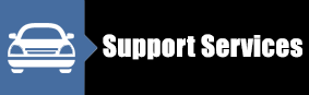 Support Services Button